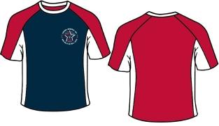 red-whit-blue-shirt-design_mockup
