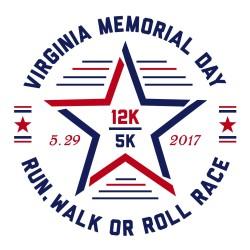 thumbnail_va_memorial_day_2017_white