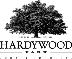 HARDYWOOD-MAIN-LOGO_black
