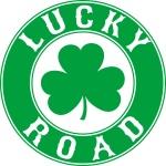 Lucky Road logo2016