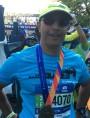 Viqs_NY_Marathon